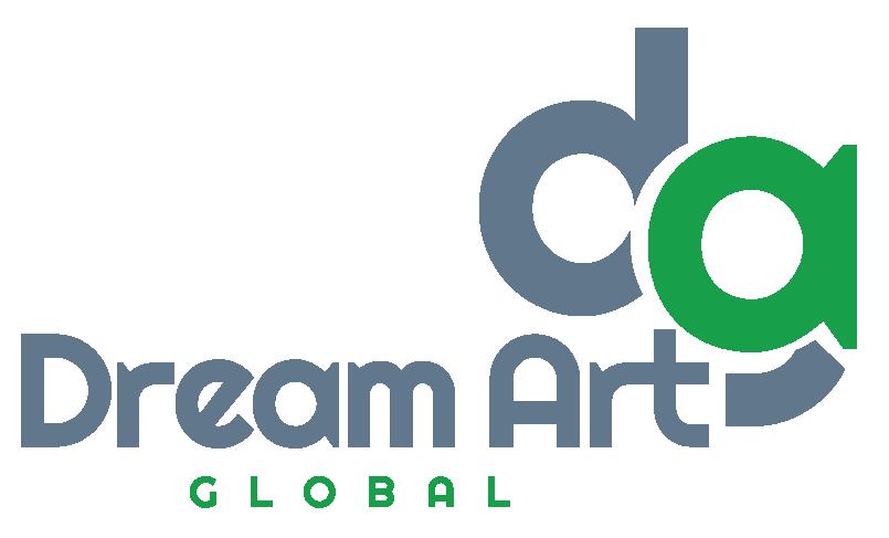 Dream Art Global